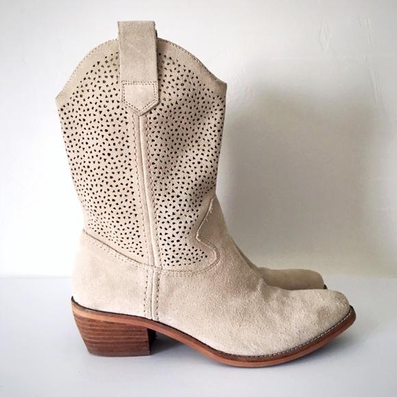 16e541d6af8 BCBG | 'Bastille' Boots